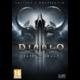 Diablo 3: Reaper of Souls - PC