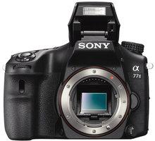 Sony ALPHA A77M2 tělo - ILCA77M2.CEC
