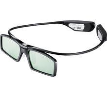 Samsung SSG-3570CR - 3D brýle - SSG-3570CR/XC