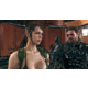 Metal Gear Solid V: The Phantom Pain - Definitive Experience (Xbox ONE)