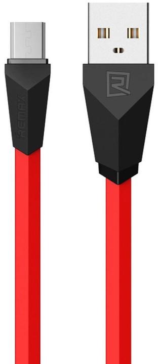 micro (3).jpg