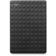 Seagate Expansion Plus - 2TB