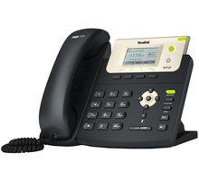 YEALINK SIP-T21P E2 telefon - 310A862