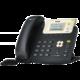 YEALINK SIP-T21P E2 telefon