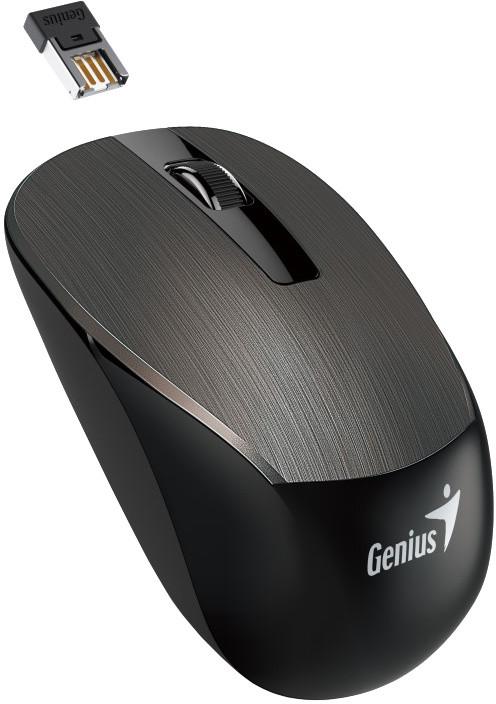 genius-nx-7015-1600-dpi-blue-eye-senzor-bezdratova-cokoladova_i143505.jpg
