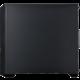 CoolerMaster MasterBox 5, černá