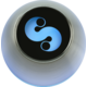 Spin Remote - chytrý ovladač