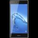 Huawei Nova Smart, Dual Sim, šedá