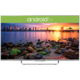 Sony KDL-55W756C - 139cm  + Garance DVB-T2