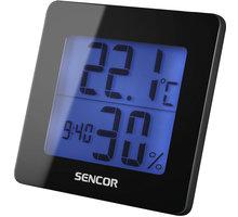 Sencor SWS 15 B - 8590669140398