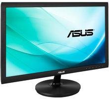 "ASUS VS229NA - LED monitor 22"" - 90LME9001Q02211C-"