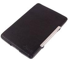 C-TECH PROTECT pouzdro pro Kindle 6 TOUCH, AKC-10, černá - AKC-10BK
