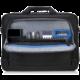 """Dell brašna Professional Briefcase do 15"""""""