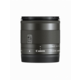 Canon EF-M 11-22mm f/4-5,6 IS