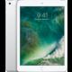 APPLE iPad 32GB, LTE, stříbrná  + Zdarma GSM T-Mobile SIM s kreditem 200Kč Twist (v ceně 200,-)