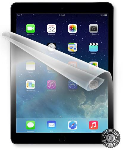 Screenshield fólie na displej pro Apple iPad Air 2 wifi