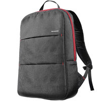 "Lenovo batoh IdeaPad Simple Backpack pro 15,6"" - 888016261"
