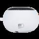 YENKEE YSP 1005, přenosný, bílá