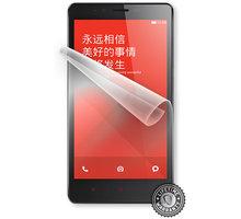 Screenhield fólie na displej pro Xiaomi Redmi (Hongmi) Note - XIA-REDNO-D