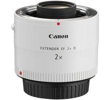 Canon Extender EF 2x III - 4410B005AA