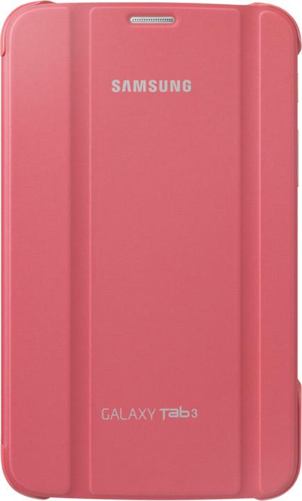 04_EF-BT210B_Front_pink_Standard_Online.png