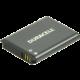 Duracell baterie alternativní pro Samsung BP70A