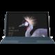 Microsoft Surface Pro core M - 128GB