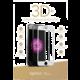 EPICO sklo 3D+ pro iPhone 6, černá  + EPICO Nabíjecí/Datový Micro USB kabel EPICO SENSE CABLE