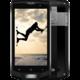 iGET BLACKVIEW GBV8000 Pro, Dual SIM, titan