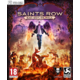 Saints Row: Gat Out of Hell First Edition - PC