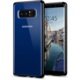 Spigen Ultra Hybrid pro Galaxy Note 8, midnight black
