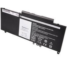 Patona baterie pro DELL E5450 7000mAh Li-Pol 7,4V - PT2495
