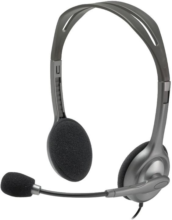 logitech-stereo-headset-h111-emea-one-plug_ies538192.jpg