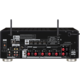 Pioneer VSX-932-B, černá