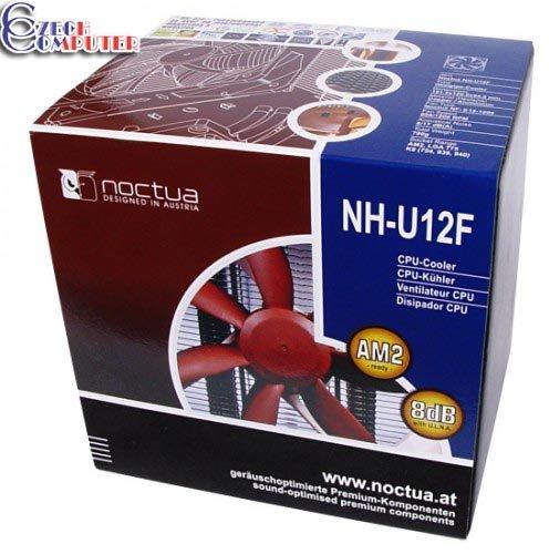 Noctua NH-U12F