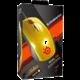SteelSeries Rival 100, zlatá