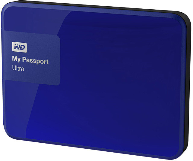 223_wd_my_passport_ultra_500gb_wdbwwm5000abl.jpg