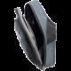 """Samsonite XBR TABLET CROSSOVER 9.7"""", šedá/černá"""