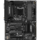 GIGABYTE Z270X-Ultra Gaming - Intel Z270