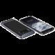 Spigen Neo Hybrid pro Galaxy Note 8, orchid gray