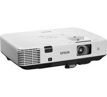 Epson EB-1930 - V11H506040