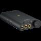 Sony PHA3 DAC, sluchátkový zesilovač