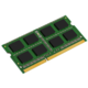 Kingston Value 4GB DDR3 1600 CL11 1.35V SODIMM