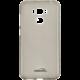 Kisswill TPU pro Asus ZenFone 3 Max ZC553KL, černá