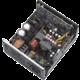 Fortron HYDRO G850 850W