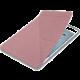"Moshi VersaCover pouzdro pro iPad Pro 9,7"", růžová"