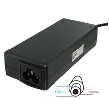 Patona napájecí adaptér k NTB Samsung 19V/3,15A 60W konektor 5.5x3mm+pin - PT2522
