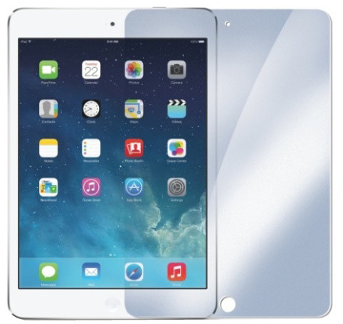 CELLY Glass pro Apple iPad Mini/Mini Retina