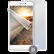 Screenshield fólie na celé tělo pro IGET Blackview A8G MAX