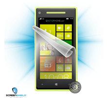 Screenshield fólie na displej pro Nokia Lumia 630 - NOK-630-D